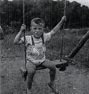 Anka Voticky larger image and caption
