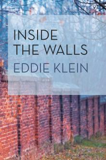 Cover of Inside the Walls