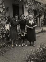 Eva Felsenburg Marx larger image and caption