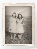 Eva Shainblum  larger image and caption