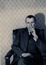 Felix Opatowski larger image and caption