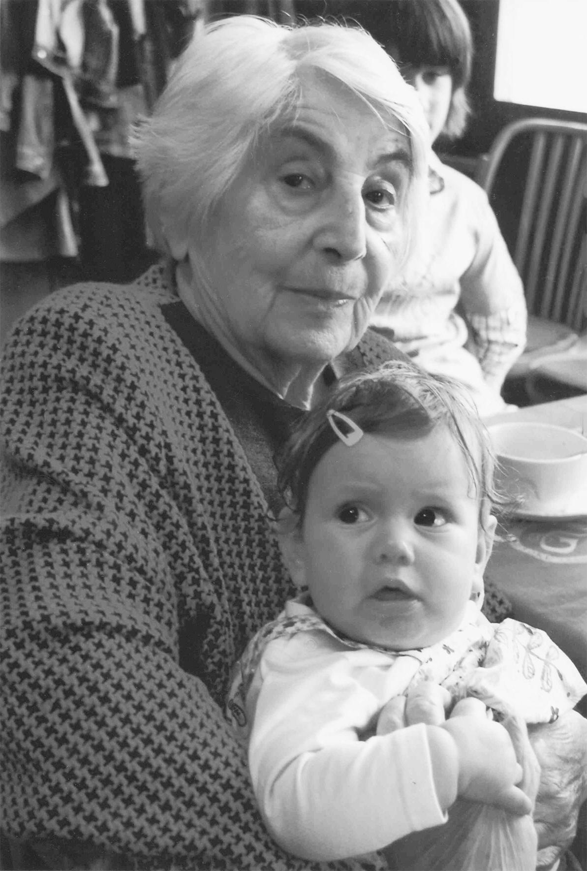 Helena Jockel larger image and caption
