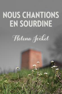 Cover of Nous chantions en sourdine