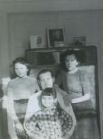 Joseph Beker larger image and caption