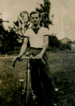 Max Bornstein larger image and caption