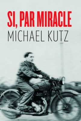 Si, par miracle book cover