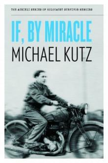 Cover of If, By Miracle