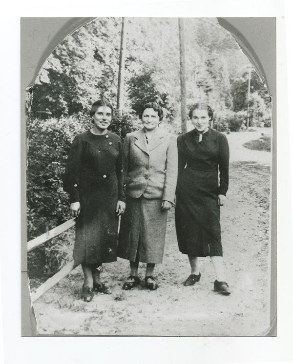 Pinchas Hirschprung larger image and caption