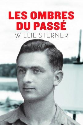 Cover of Les Ombres du passé