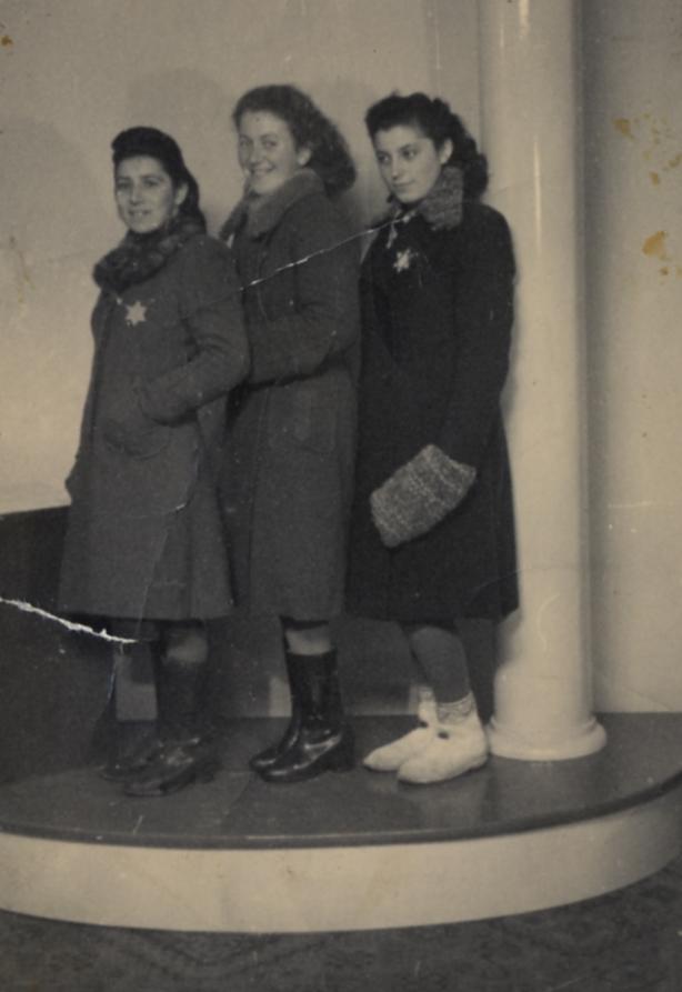 Zuzana Sermer larger image and caption